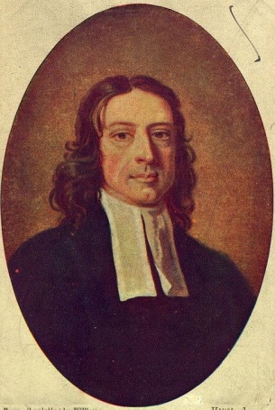 John Wesley And The Mission Of God Part 3 A Therapeutic