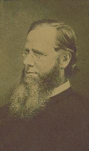 Hecker via wikimedia commons
