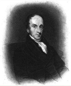 Richard Watson via wikimedia commons