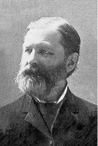 Robert Lowry via wikimedia