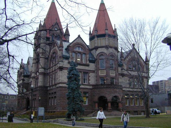 Old Vic via wikimedia commons