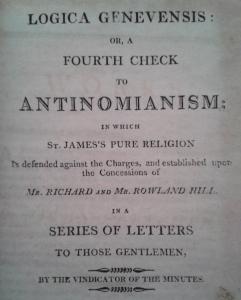 From The Works of John Fletcher, vol II. 2nd American Edition. New York: John Wilson and Daniel Witt, 1809