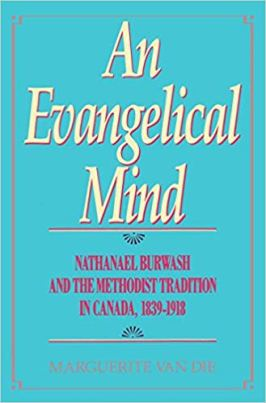 An Evangelical Mind